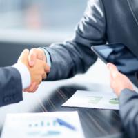 Brinda las herramientas necesarias para para la toma de decisiones de la Empresa
