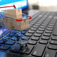 Herramienta de prestaciones intermedias para locales de venta / sucursales de empresas