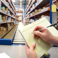 La solución Integral a los problemas de Gestión Comercial, Administrativa y Fiscal de su Empresa.